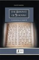 The Servant of Jehovah