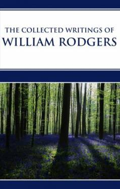 Collected Writings Of William
