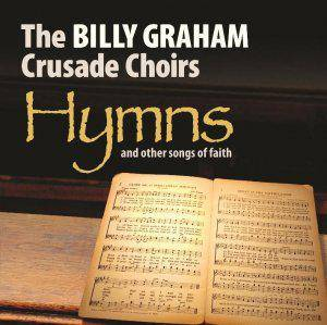 Billy Graham Hymns And Other S