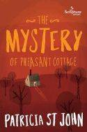 The Mystery Of Pheasant Cottag