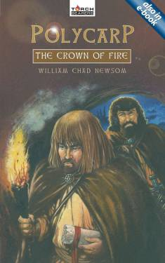 Polycarp - The Crown Of Fire