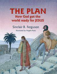 The Plan: How God got the Worl