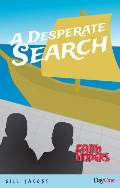 A Desperate Search