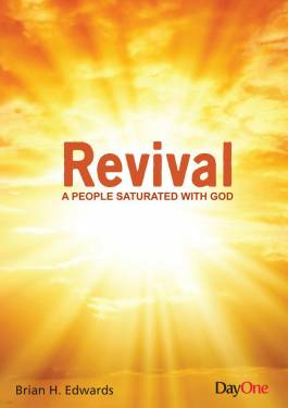 Revival - A People Saturated W