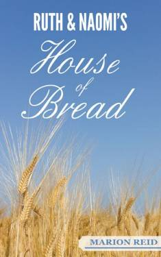 Ruth And Naomi's House Of Brea