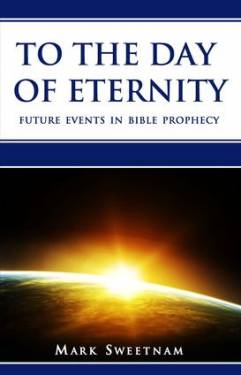 To the Day of Eternity