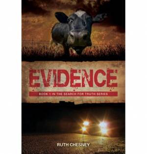Evidence - Search Fortruth Boo
