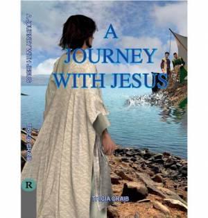 A Journey With Jesus