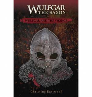 Wulfgar The Saxon, Wulfgar And