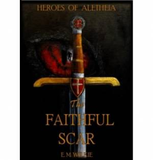 The Faithful Scar