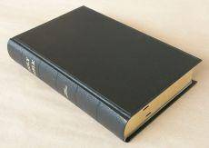 Jnd Bible: Extra Large Bible,