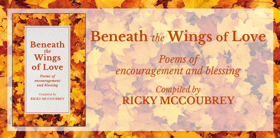 Beneath the Wings of Love
