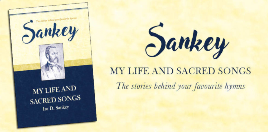 Sankey
